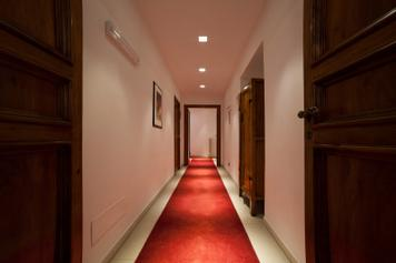 St. Peter Six Rooms & Suites | Roma | St. Peter Six Rooms & Suites, Roma - Galleria foto - 4