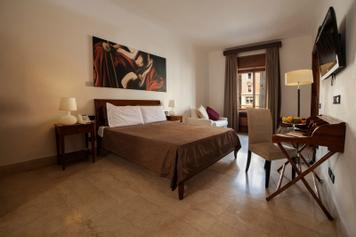 St. Peter Six Rooms & Suites | Roma | St. Peter Six Rooms & Suites, Roma - Galleria foto - 5