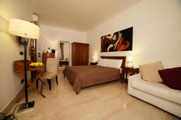 St. Peter Six Rooms & Suites | Roma | St. Peter Six Rooms & Suites, Roma - Galleria foto - 7