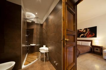 St. Peter Six Rooms & Suites | Roma | St. Peter Six Rooms & Suites, Roma - Galleria foto - 6