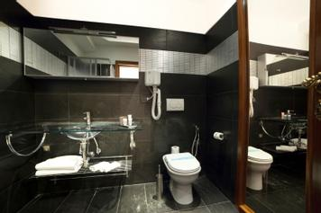 St. Peter Six Rooms & Suites | Roma | St. Peter Six Rooms & Suites, Roma - Galleria foto - 9