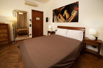 St. Peter Six Rooms & Suites | Roma | St. Peter Six Rooms & Suites, Roma - Galleria foto - 10