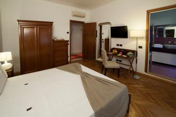 St. Peter Six Rooms & Suites | Roma | St. Peter Six Rooms & Suites, Roma - Galleria foto - 12