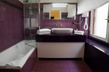 St. Peter Six Rooms & Suites | Roma | St. Peter Six Rooms & Suites, Roma - Galleria foto - 13