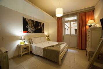 St. Peter Six Rooms & Suites | Roma | St. Peter Six Rooms & Suites, Roma - Galleria foto - 14