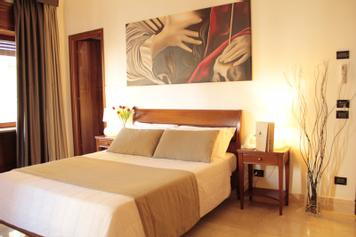 St. Peter Six Rooms & Suites | Roma | St. Peter Six Rooms & Suites, Roma - Galleria foto - 17