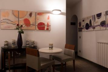 St. Peter Six Rooms & Suites | Roma | St. Peter Six Rooms & Suites, Roma - Galleria foto - 19