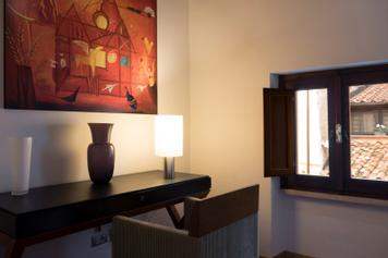 St. Peter Six Rooms & Suites | Roma | St. Peter Six Rooms & Suites, Roma - Galleria foto - 20