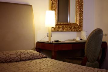 St. Peter Six Rooms & Suites | Roma | St. Peter Six Rooms & Suites, Roma - Galleria foto - 22