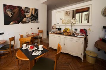 St. Peter Six Rooms & Suites | Roma | St. Peter Six Rooms & Suites, Roma - Galleria foto - 30
