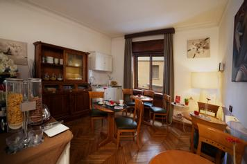 St. Peter Six Rooms & Suites | Roma | St. Peter Six Rooms & Suites, Roma - Galleria foto - 31