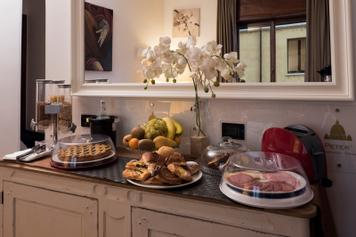 St. Peter Six Rooms & Suites | Roma | St. Peter Six Rooms & Suites, Roma - Galleria foto - 32